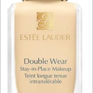 Estée Lauder Double Wear Foundation Ivory Beige